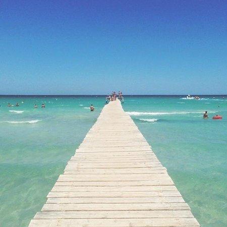 Hotel Viva Bahia: Viva Bahia