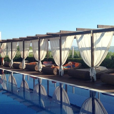 Hotel Viva Bahia: Pool for children and adults at Viva Bahia