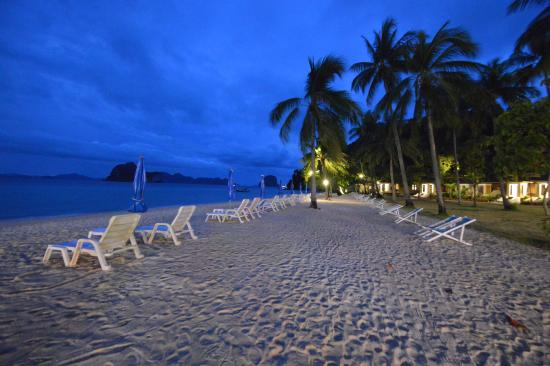 Photo of Kohhai Fantasy Resort & Spa Koh Ngai