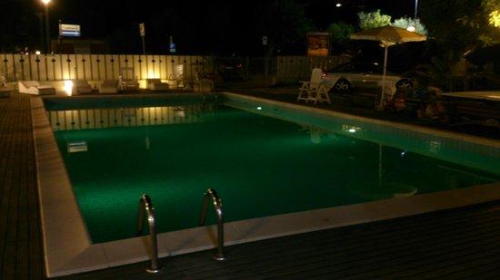 写真ホテル アルバ枚