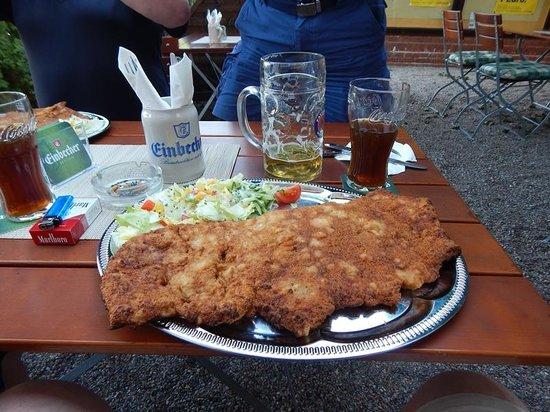 Xxl Restaurant Gronau Restaurant Bewertungen Telefonnummer