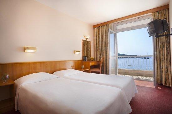 Smart Selection Hotel Epidaurus All Inclusive: Hotel Epidaurus
