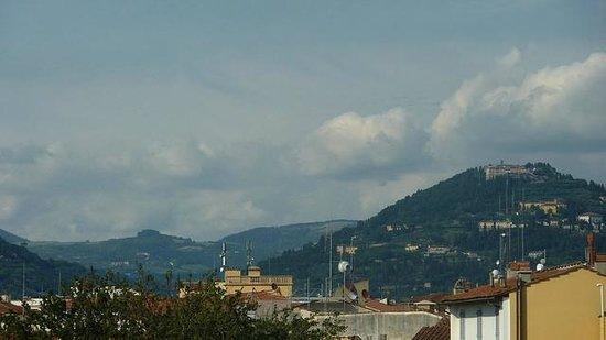 Room Mate Luca: Tuscan Hills