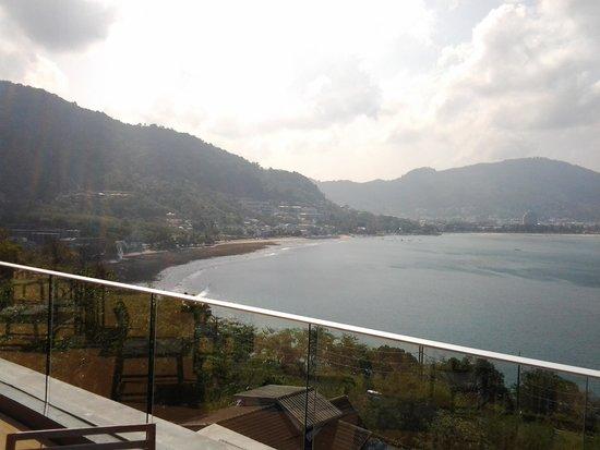 Kalima Resort & Spa: amazing