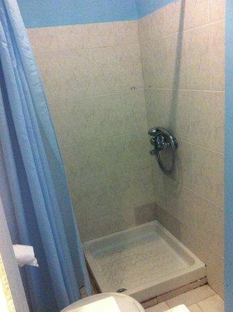 Photo of Thalassa Sea Side Resort & Suites Kamari