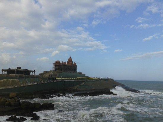Lakshmi Tourist Home