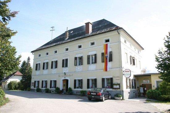 Wirtshaus Kirschnerhof