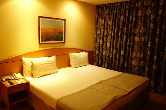 Windsor Martinique Hotel: Standard room