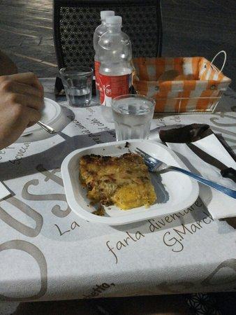 Gastronomia Carapepana