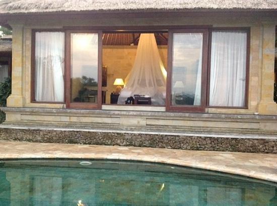 The Royal Pita Maha: villa 156