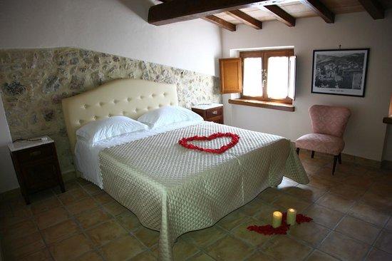 Bed & Breakfast Valle degli Ulivi