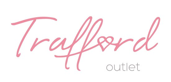 Trafford Ladies Clothing Outlet