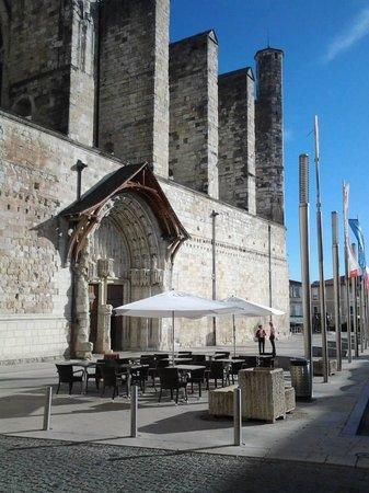 Creperie Saint-Pierre