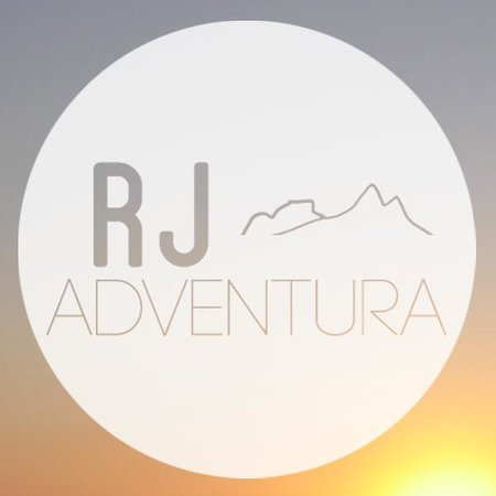 RJ Adventura - Day Tour
