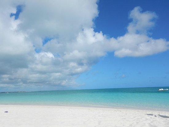 Sands at Grace Bay: Self-explanatory~