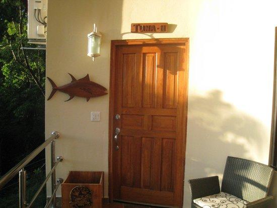 Panama Big Game Fishing Club: Tuna Two
