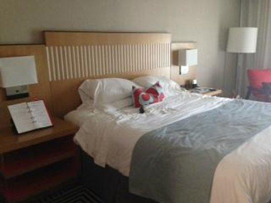 Wyndham Orlando Resort International Drive: what?