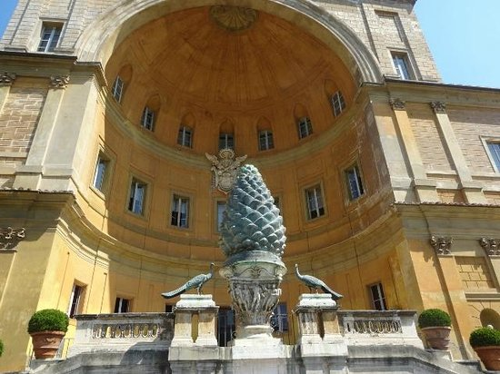 private tour guide rome tripadvisor