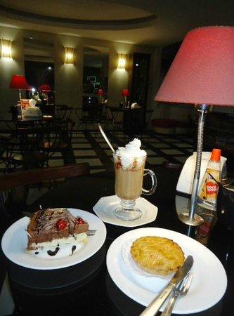 Panificio Universo Cafe