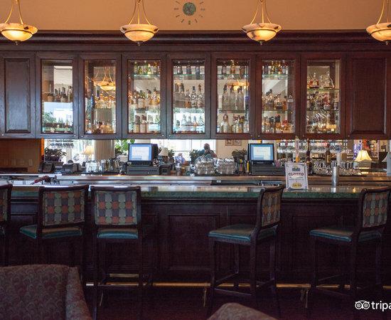 Photo of Hotel Rosen Plaza Hotel at 9700 International Dr, Orlando, FL 32819, United States