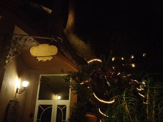 Thalasso Hotel El Palasiet: Las termas