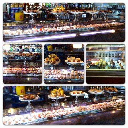 Kpi restaurante pineda de mar restaurant reviews for Restaurant pineda de mar