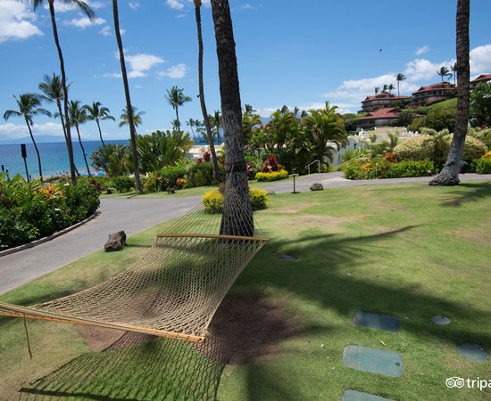 Photo of Hotel Fairmont Kea Lani, Maui at 4100 Wailea Alanui Dr, Wailea, HI 96753, United States