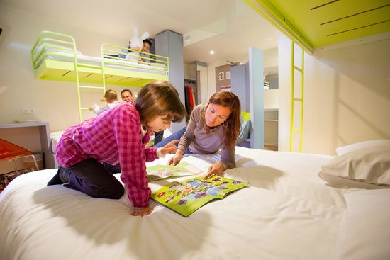 hotel du futuroscope chasseneuil du poitou frankrike omd men och prisj mf relse tripadvisor. Black Bedroom Furniture Sets. Home Design Ideas