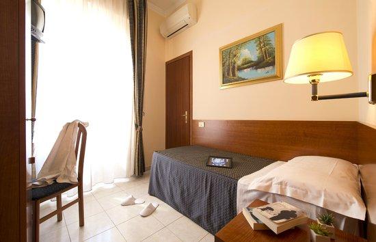 Hotel Corallo Roma -