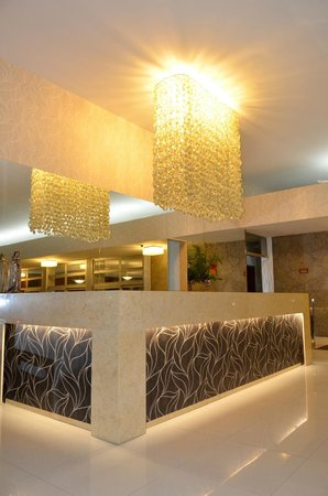 Photo of Arituba Park Hotel Natal