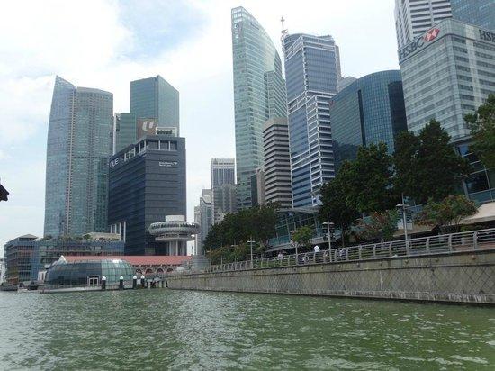 Bangkok, Thailand Cruise Port, 2019 and 2020 Cruises from ...