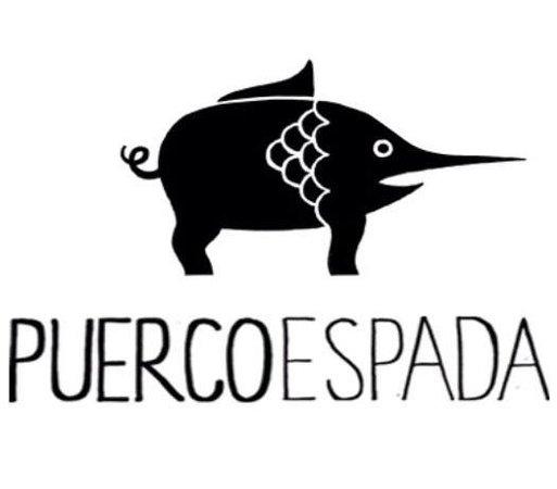 Photo of Seafood Restaurant PuercoEspada at 123 Calderon De La Barca, Guadalajara, Mexico