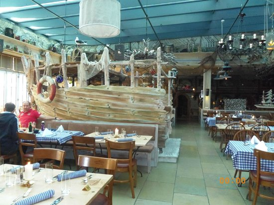 restaurant gutschein deutschlandweit