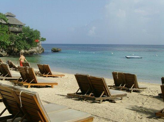 Sandals Ochi Beach Resort : Ochi Beach Club 2