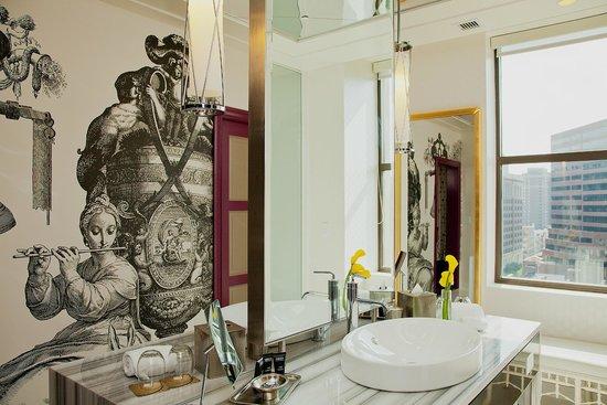 kimpton hotel monaco philadelphia 142 1 8 4 prices reviews rh tripadvisor com