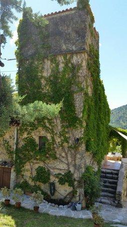 La Parare: heerlijk authenthiek