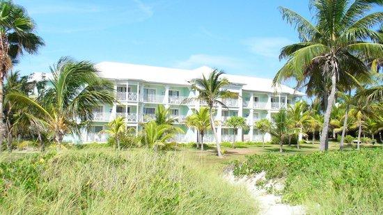 Blau Marina Varadero Resort: Batiment 11
