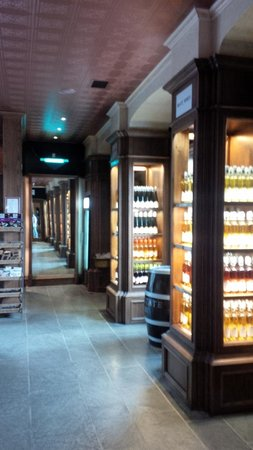 Reif Estate Winery: Reif