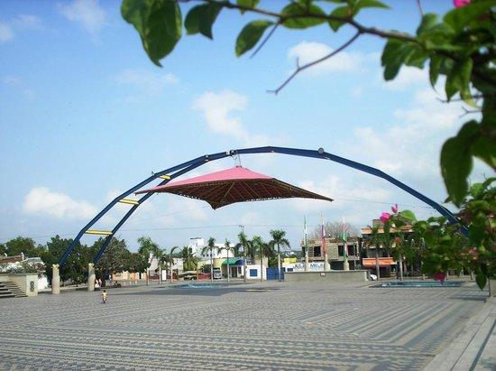 Sincelejo, Colômbia: getlstd_property_photo