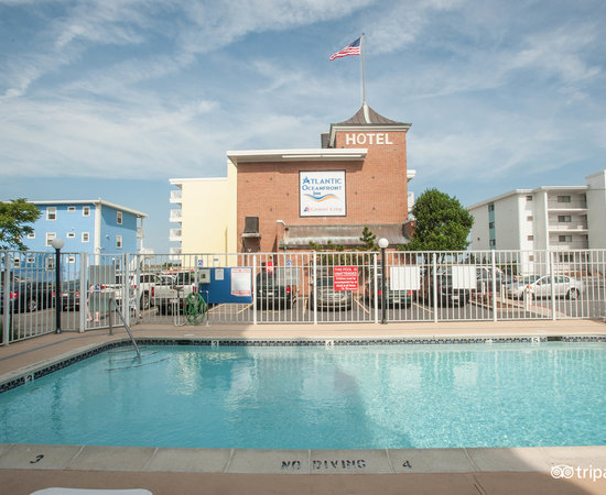 Atlantic Oceanfront Inn Updated 2018 Prices Amp Hotel