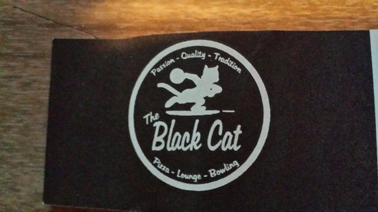 new carlisle black personals Black cat - view the menu for black cat as well as maps, restaurant reviews for black cat and other restaurants in new carlisle, in and new carlisle.