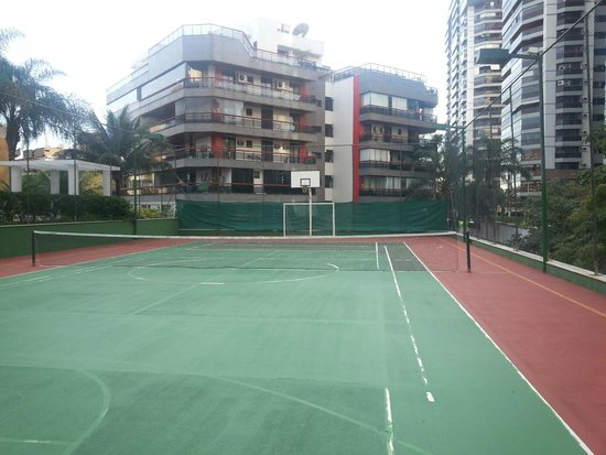 Next Barra Prime  tenis futbol basquet 2381e3fd636df