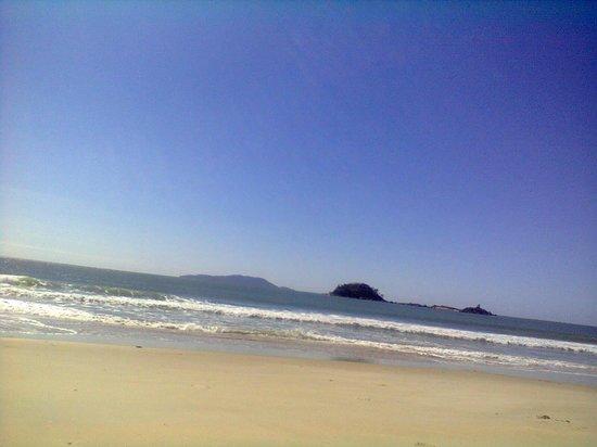 Palmas Beach