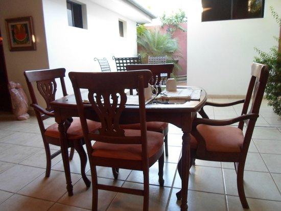 Photo of Ritzo Hotel Managua