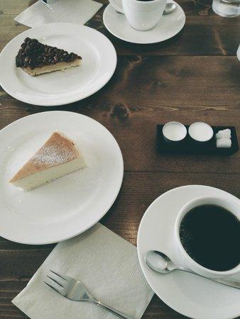 08 COFFEE