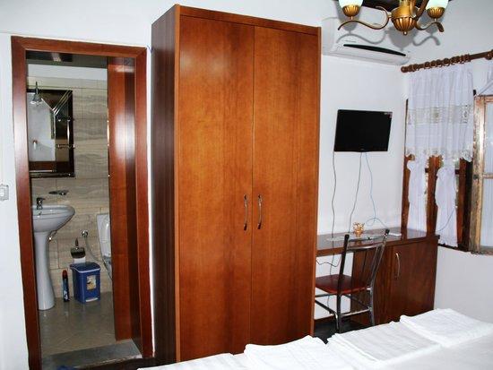 Hotel Hava Baci: 3