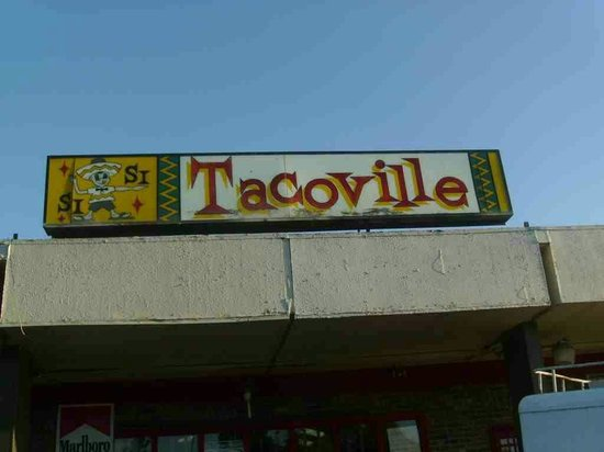 Good Mexican Food In Oklahoma City