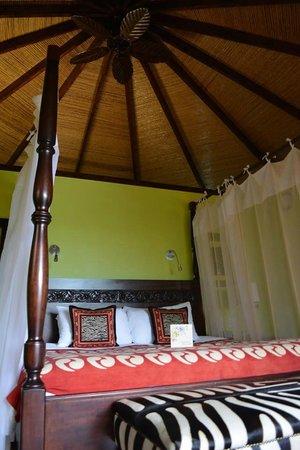 Nayara Resort Spa & Gardens: Suite