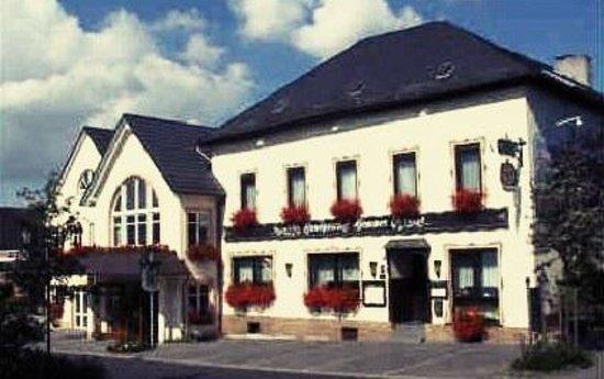 Landgasthof Gemmer