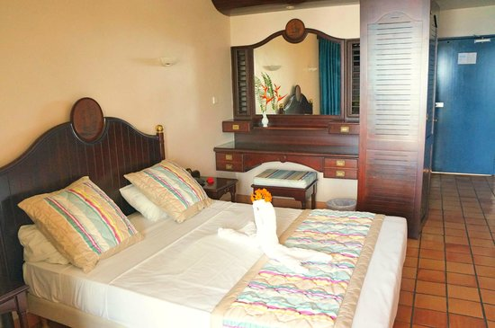 Karibea Hotel Residence La Goelette 56 90 Prices Resort
